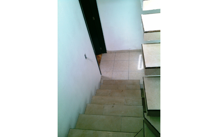 Foto de casa en venta en  , santa rosa de lima, cuautitl?n izcalli, m?xico, 1146407 No. 10