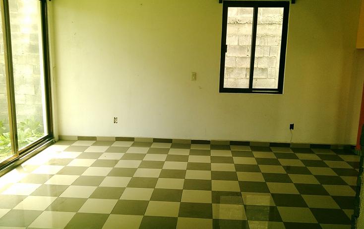 Foto de casa en venta en  , santa rosa de lima, cuautitl?n izcalli, m?xico, 1146407 No. 11