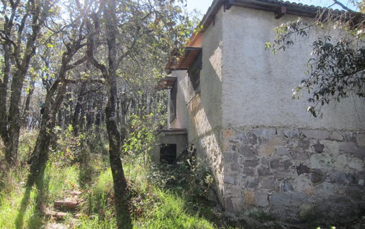 Foto de casa en venta en  , santa rosa de lima, guanajuato, guanajuato, 1684234 No. 01