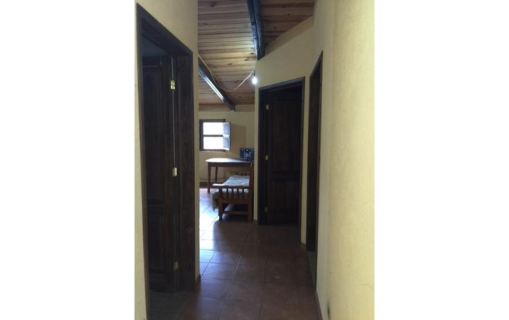 Foto de casa en venta en  , santa rosa de lima, guanajuato, guanajuato, 1684234 No. 02