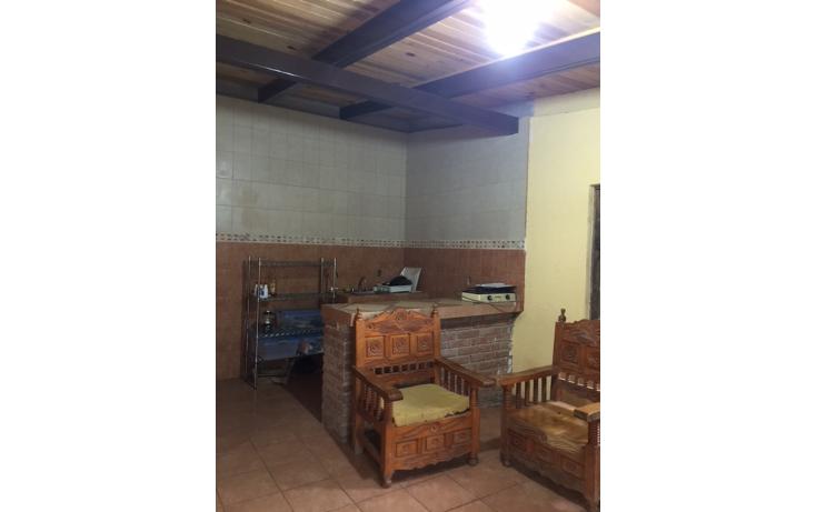 Foto de casa en venta en  , santa rosa de lima, guanajuato, guanajuato, 1684234 No. 04