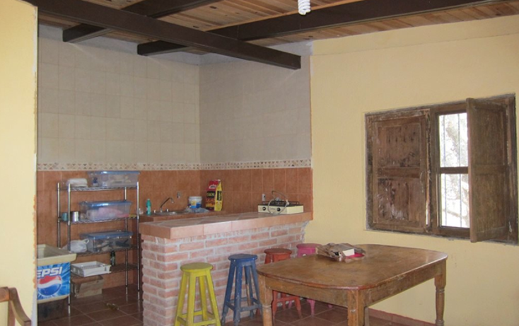 Foto de casa en venta en  , santa rosa de lima, guanajuato, guanajuato, 1684234 No. 06