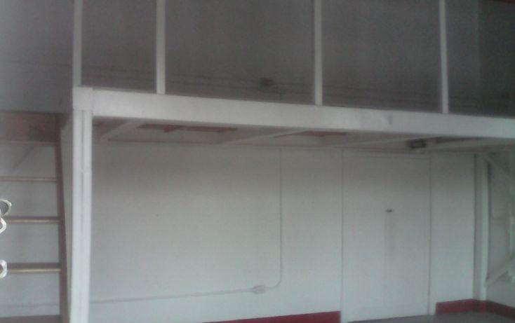 Foto de oficina en renta en santa rosa, exejido de santa ursula coapa, coyoacán, df, 1709544 no 03