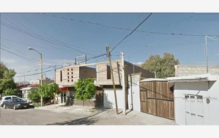Foto de casa en venta en  , santa rosa, gómez palacio, durango, 1945504 No. 02