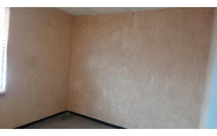 Foto de casa en venta en  , santa rosa, gómez palacio, durango, 1980706 No. 04