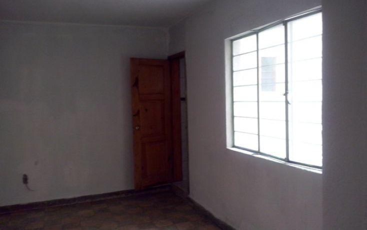 Foto de local en renta en, santa rosa, gustavo a madero, df, 1071613 no 13
