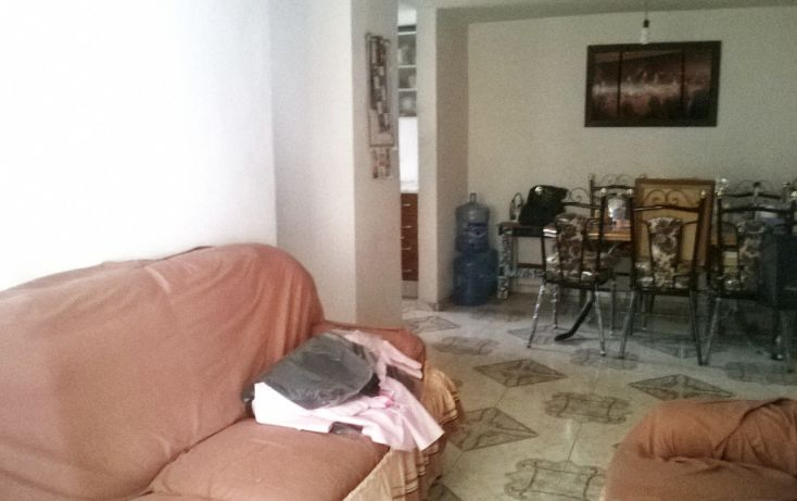 Foto de departamento en venta en, santa rosa, gustavo a madero, df, 1677482 no 02
