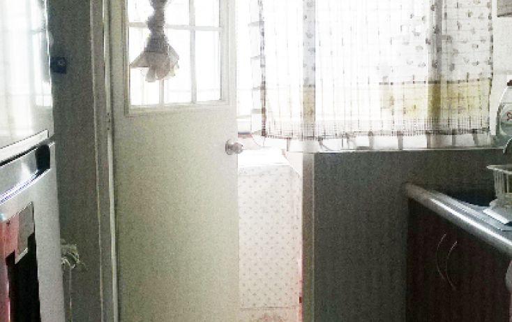 Foto de departamento en venta en, santa rosa, gustavo a madero, df, 1677482 no 04