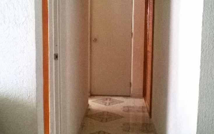Foto de departamento en venta en, santa rosa, gustavo a madero, df, 1677482 no 05