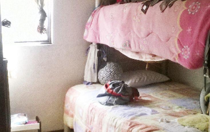Foto de departamento en venta en, santa rosa, gustavo a madero, df, 1677482 no 07