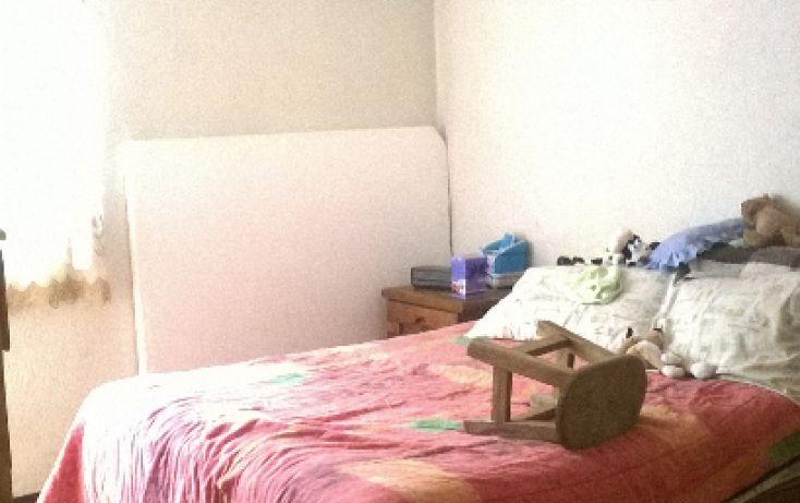 Foto de departamento en venta en, santa rosa, gustavo a madero, df, 1677482 no 09