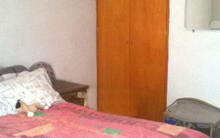 Foto de departamento en venta en, santa rosa, gustavo a madero, df, 1677482 no 10