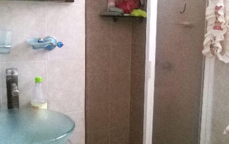 Foto de departamento en venta en, santa rosa, gustavo a madero, df, 1677482 no 11