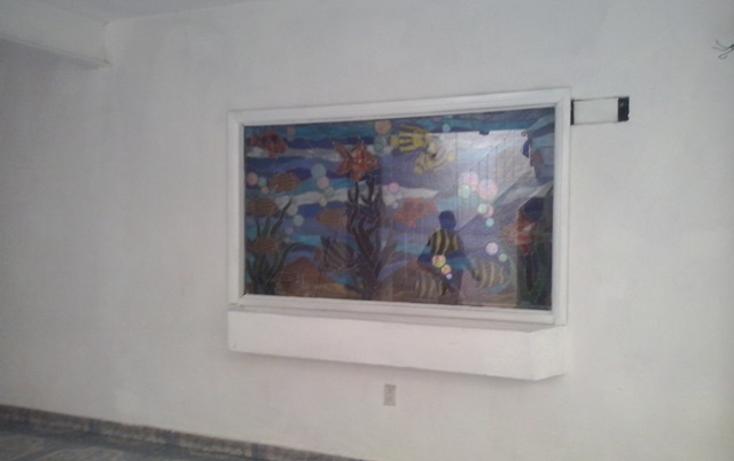 Foto de local en renta en  , santa rosa, gustavo a. madero, distrito federal, 1071613 No. 05