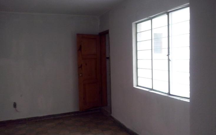 Foto de local en renta en  , santa rosa, gustavo a. madero, distrito federal, 1071613 No. 13