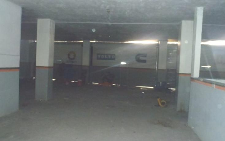 Foto de edificio en venta en  , santa rosa, gustavo a. madero, distrito federal, 1071627 No. 02
