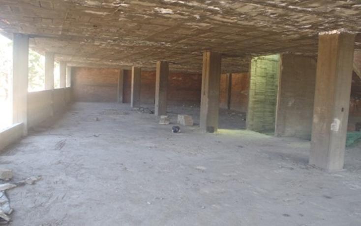 Foto de edificio en venta en  , santa rosa, gustavo a. madero, distrito federal, 1071627 No. 07