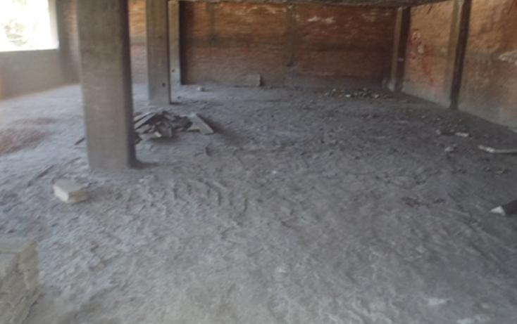 Foto de edificio en venta en  , santa rosa, gustavo a. madero, distrito federal, 1071627 No. 09