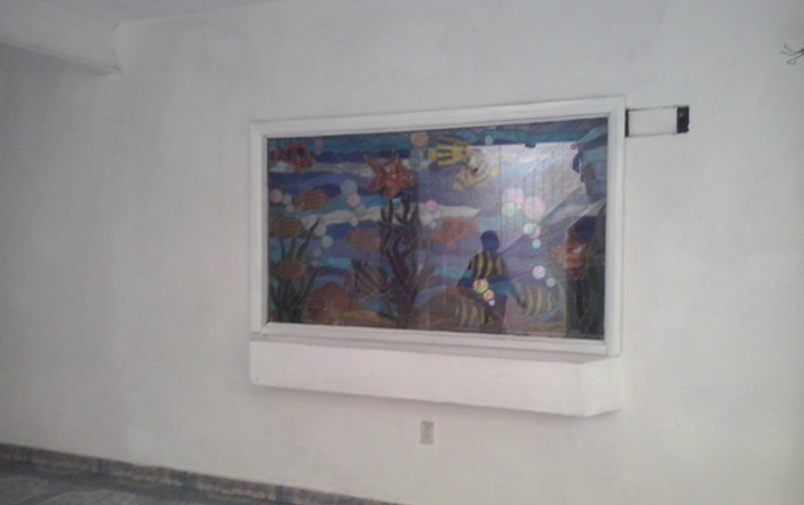 Foto de local en renta en  , santa rosa, gustavo a. madero, distrito federal, 1632301 No. 06