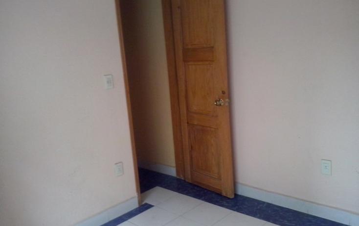 Foto de local en renta en  , santa rosa, gustavo a. madero, distrito federal, 1632301 No. 10