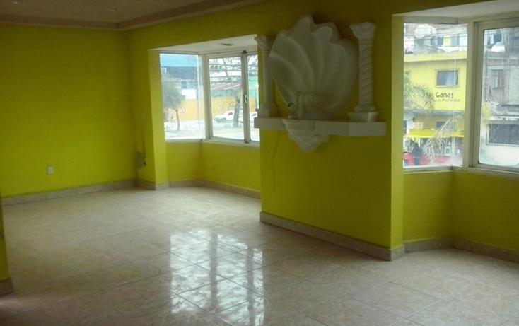 Foto de local en renta en  , santa rosa, gustavo a. madero, distrito federal, 1632301 No. 11