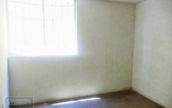 Foto de departamento en renta en  , santa rosa, gustavo a. madero, distrito federal, 2501566 No. 08
