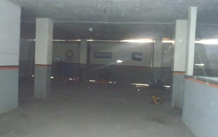Foto de edificio en venta en  , santa rosa, gustavo a. madero, distrito federal, 450255 No. 01