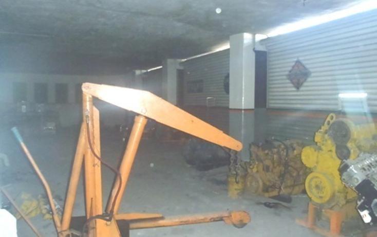 Foto de edificio en venta en  , santa rosa, gustavo a. madero, distrito federal, 450255 No. 02