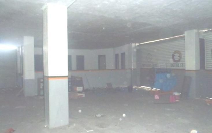 Foto de edificio en venta en  , santa rosa, gustavo a. madero, distrito federal, 450255 No. 04