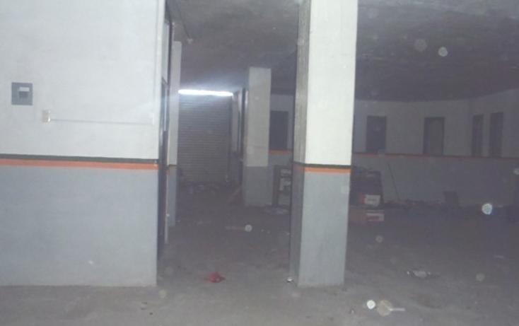 Foto de edificio en venta en  , santa rosa, gustavo a. madero, distrito federal, 450255 No. 05