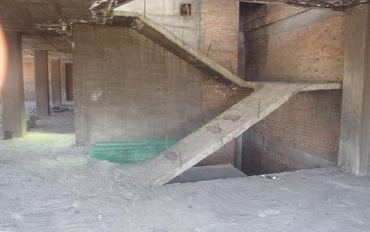 Foto de edificio en venta en  , santa rosa, gustavo a. madero, distrito federal, 450255 No. 07