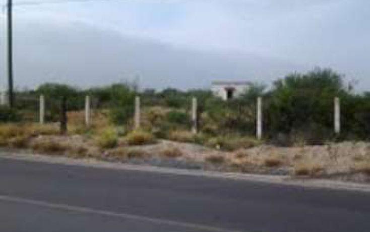 Foto de terreno habitacional en venta en, santa rosa ii, apodaca, nuevo león, 1117411 no 01
