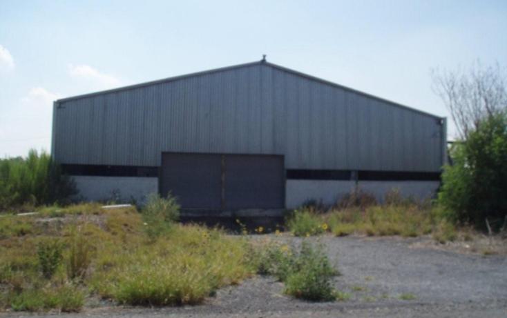 Foto de terreno industrial en venta en  , santa rosa ii, apodaca, nuevo león, 1131531 No. 05