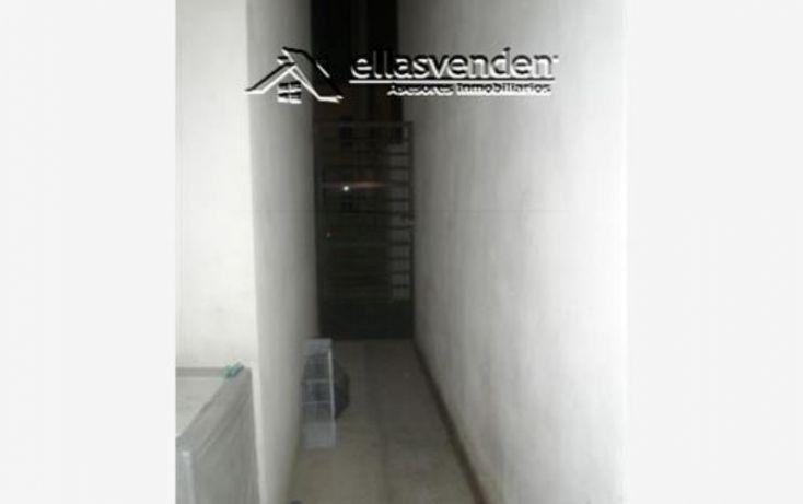 Foto de casa en venta en , santa rosa ii, apodaca, nuevo león, 1243633 no 07