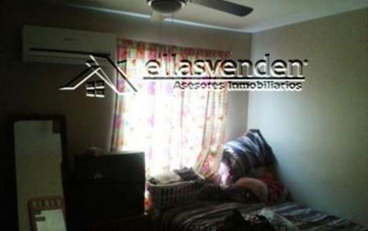 Foto de casa en venta en , santa rosa ii, apodaca, nuevo león, 1243633 no 08