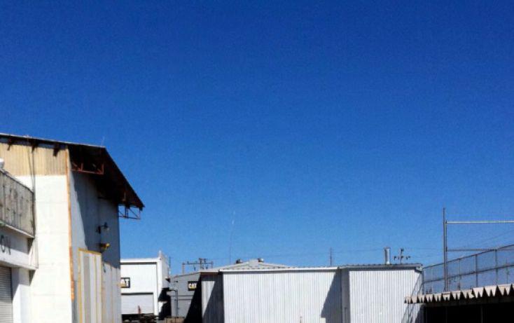 Foto de bodega en venta en, santa rosa, jiménez, chihuahua, 1603657 no 02