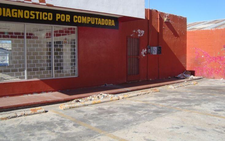 Foto de local en venta en, santa rosa, jiménez, chihuahua, 1654505 no 06
