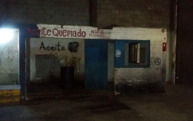 Foto de local en venta en, santa rosa, jiménez, chihuahua, 1654507 no 09