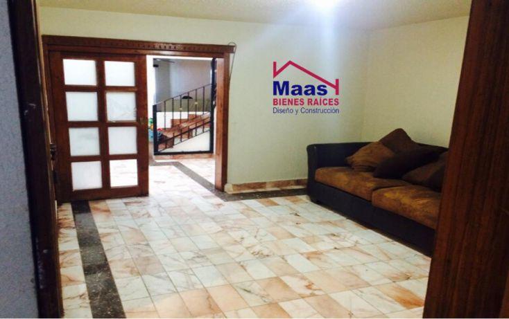 Foto de casa en venta en, santa rosa, jiménez, chihuahua, 1668068 no 08