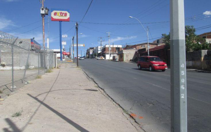 Foto de terreno comercial en renta en, santa rosa, jiménez, chihuahua, 1975650 no 04