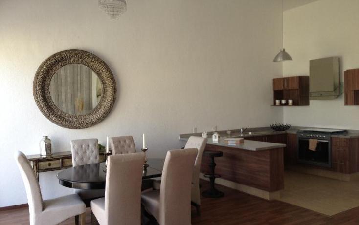 Foto de casa en venta en  , juriquilla privada, querétaro, querétaro, 2015350 No. 12