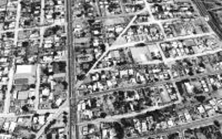 Foto de casa en venta en  , santa rosa, los cabos, baja california sur, 1951198 No. 20