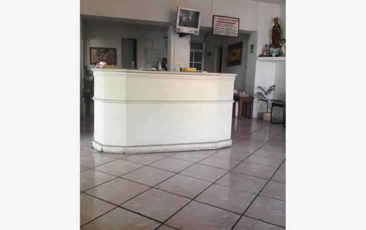 Foto de local en venta en  , santa rosa, mérida, yucatán, 615404 No. 02