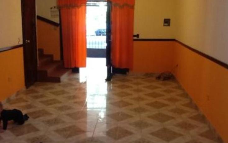 Foto de casa en venta en santa rosa nonumber, santa rosa, apodaca, nuevo le?n, 1444963 No. 06