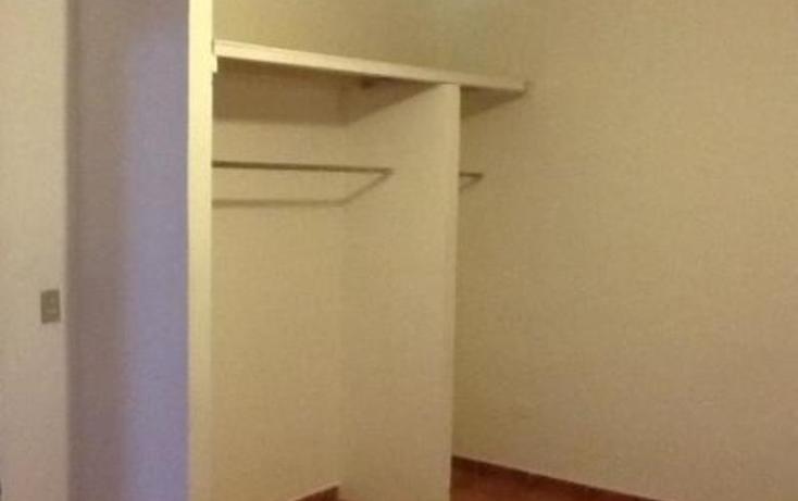 Foto de casa en venta en santa rosa nonumber, santa rosa, apodaca, nuevo le?n, 1444963 No. 08
