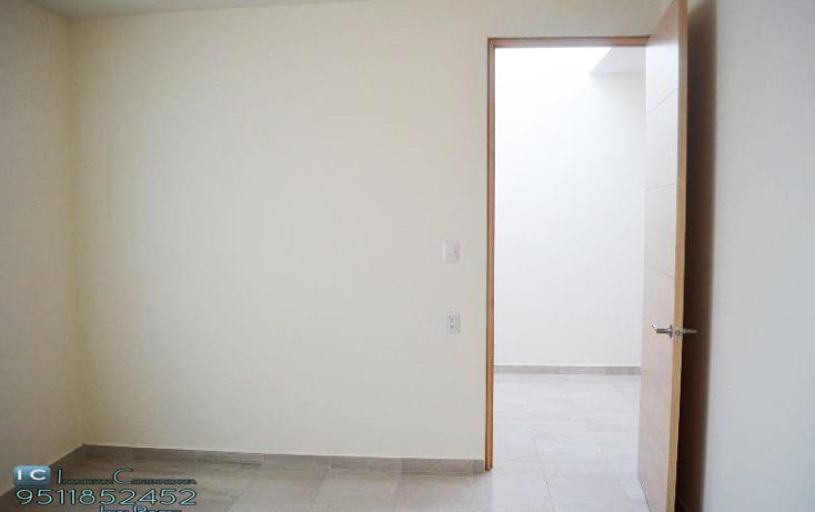 Foto de casa en venta en  , santa rosa panzacola, oaxaca de ju?rez, oaxaca, 2026952 No. 10