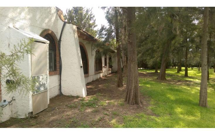 Foto de rancho en venta en santa rosa xajay kilometro 5.0 , santa rosa xajay, san juan del río, querétaro, 1957648 No. 11