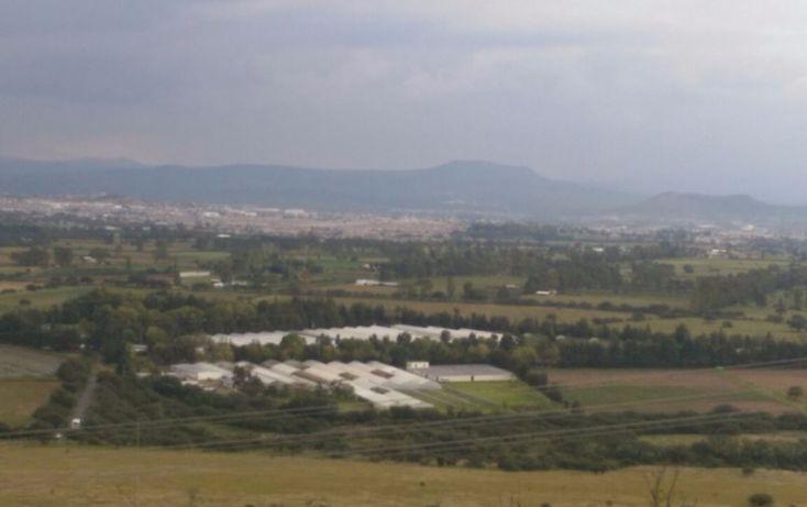 Foto de rancho en venta en santa rosa xajay km 50, santa rosa xajay, san juan del río, querétaro, 1957648 no 02