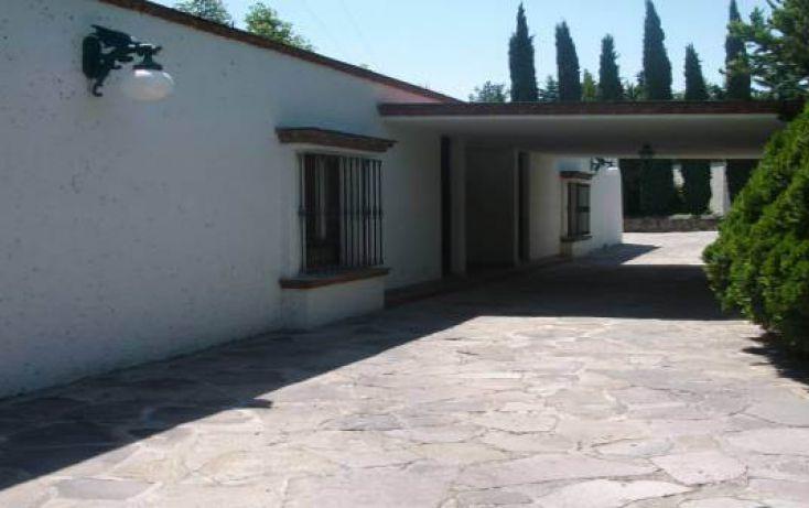 Foto de rancho en venta en santa rosa xajay km 50, santa rosa xajay, san juan del río, querétaro, 1957648 no 03