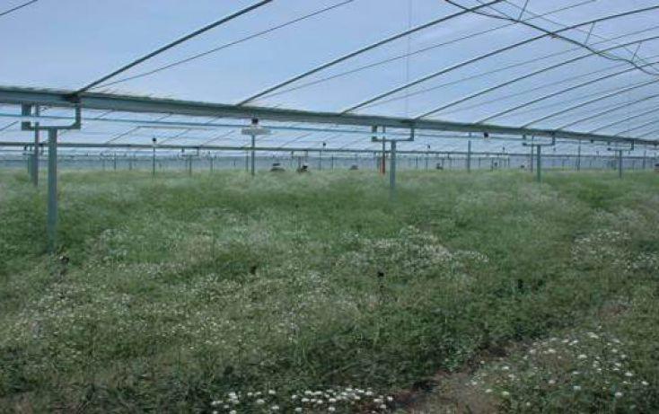 Foto de rancho en venta en santa rosa xajay km 50, santa rosa xajay, san juan del río, querétaro, 1957648 no 04